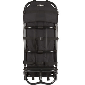 Tatonka transportframe Rugzak, black